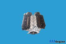 Rebuilt Dodge Magnum Charger Chrysler 300 2.7L engine zero miles 98-07