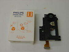 Philips & Marantz OEM VAM1202 CD Player Optical P/U Assembly (Sub for VAM1201).