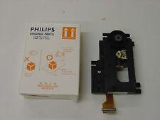 Philips & Marantz OEM VAM1202 CD Player Optical P/U Assembly (Sub for VAM1201).