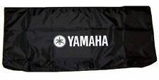 Yamaha  PSR 1000 1100 1500 2000 2100 3000  Keyboard Dust Cover