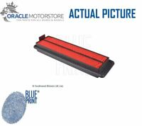 NEW BLUE PRINT ENGINE AIR FILTER AIR ELEMENT GENUINE OE QUALITY ADH22255