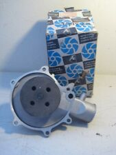 NOS Water Pump for 1969 - 73 Opel GT 1968-72 Kadett - WP3006 (JC D5)