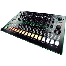 Roland TR-8 AIRA Performance RHYTHM DRUM battere MACCHINA Sequencer TR-808 TR8