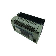 Telemecanique TSX def 812 Modulo + tsx17-10 ca TSX 1712028
