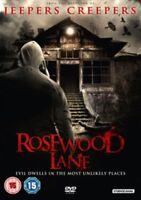 Rosewood Lane DVD Neuf DVD (OPTD2486)