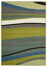 NEW Budget Rug Collection 7815 / 160 x 230