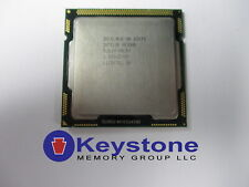 Intel Xeon X3470 2.93Ghz 8M 4 Core 8 Threads Lga 1156 Socket H Cpu *km