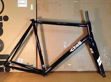 Cinelli Nemo Tig Steel Road Bike Frame Size XL 59cm Columbus Carbon Fork