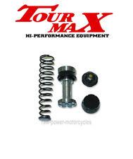 Suzuki GSX1100 E 1982 Rear Brake Master Cylinder Repair Kit (8282345)