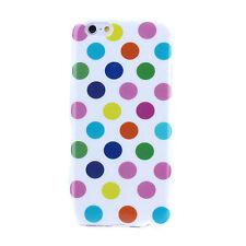 Mehrfarbige Handyhüllen & -taschen für Samsung