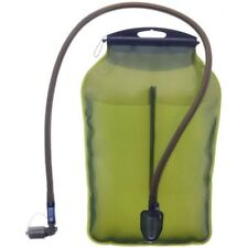 Source WLPS Low Profile 3L Hydration System - Tactical Gear Trinksystem