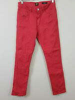 LEE | Womens Mid Jetts Jeans [ Size AU 10 or US 6 ]