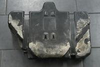 Porsche 986 Boxster S Unterbodenschutz Unterfahrschutz Tankabdeckung 99620133100