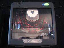 DATALOGIC Magellan 2200VS (2011) scanner vertical pour points de vente