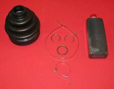 Nissan 39241-53J28 CV Boot Repair Kit GTiR Outer Front or Rear N14 Pulsar Sunny