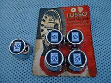 VINTAGE WOLSELEY HORNET 10 12HP 1937 fondo DRITTO TUBO RADIATORE DIAMETRO 28mm