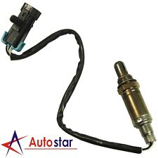 O2 Oxygen Sensor Downstream Upstream For Buick GMC Pontiac Cadillac 97-03 SG272