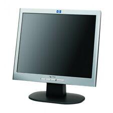 "Mezcla de marca 17"" PC Barato Monitor Hp Lenovo Ibm HANNSG Acer Dell Samsung Grado B"