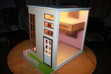 Doll house Room Box ~ Scale 1:8