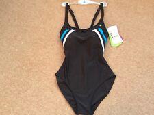 Aqua Sphere Ladies Swimsuit BNWT