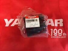 Yanmar 165000-35270 Impeller Genuine OEM