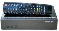 **Genuine Dreamlink HD FTA Satelite Receiver PVR - One of the Best FTA**