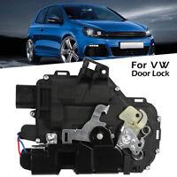 Charnière rouleau inférieure porte coulissante gauche pr VW T5 2003-2015 MO