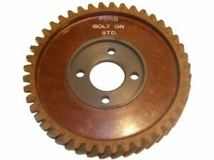 For 1942, 1946-1948 Ford Super Deluxe Camshaft Gear Front Cloyes 86156ZT 1947