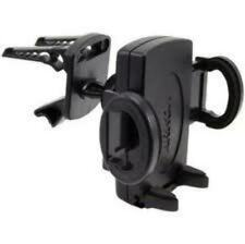 NEW Arkon Mega Grip Universal Air Vent Phone Mount