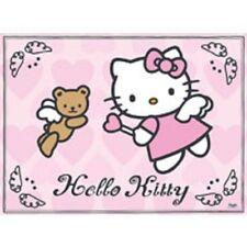 200 piezas de rompecabezas, Hello Kitty, Ravensburger 126835