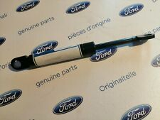 Ford Transit Connect New Genuine Ford passenger folding seat strut