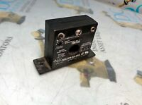 LOT OF 3 NEILSEN-KULJIAN D150-1A-NL 30 VDC .15 A CURRENT OPERATED DC SWITCH