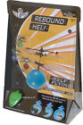 """Game Eclipse Rebound Heli Self Flying Ball  Measures 4"""" x 5"""" Remote Control New"""