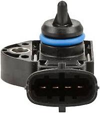Volvo S40 C30 V50 Genuine quality Bosch Fuel Pressure Sensor 0261230236