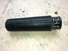 YAMAHA MARINER OUTBOARD ENGINE TILLER ARM GRIP.USED.