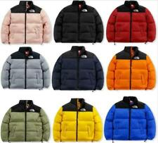 THE NORTH FACE Mens Womens Winter Warm Down Jacket Outerwear Puffer Parka Coat