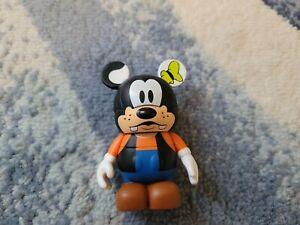 Goofy Vinylmation figure