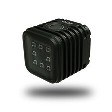 LITRA LitraTorch LED Action Camera Light for Photos and Videos |1 year warranty