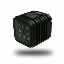LitraTorch LED Action Camera Light Flashlight GoPro Accessory [1 year warranty]