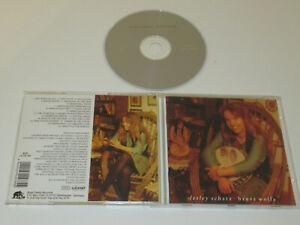 Lesley Schatz – Brave Wolfe / Bear Family Records – Bcd 15735 Ah CD Album