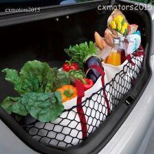 Envelope Style Car Trunk Cargo Net Organizer For Chevrolet Trax 2013 2014  2016