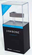 Jawbone Prime Ear Wear Noise Assassin Bluetooth Headset