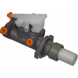 Brake Master Cylinder Wagner MC140093 fits 00-08 Ford Focus