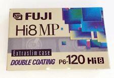8mm Hi8 Camcorder Tapes