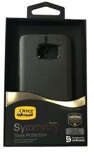 Accessoires OTTERBOX Samsung Galaxy S7 pour téléphone portable et assistant personnel (PDA)