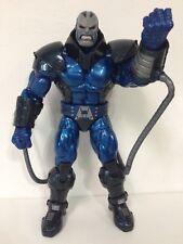 IN STOCK!  Marvel Legends X-Men APOCALYPSE Action Figure COMPLETE BAF Series SET