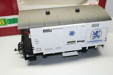 LGB 65006 Dieselsound-Nachrüstsatz
