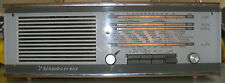 ITT/Schaub Lorenz Viola T  kleines Radio mit U-M-L-K