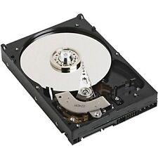 """Discos duros internos Dell 32MB 3,5"""" para ordenadores y tablets"""