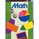Depresle - Mathématiques, 5e, livre de l'élève - 1994 - relié